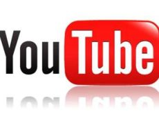 Videa na YouTube.com